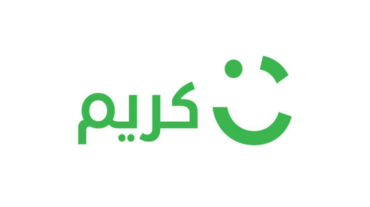 Careem Now Available in Jounieh