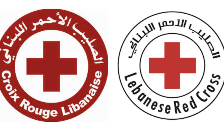 Red Cross & Civil Defense Members Assaulted in Two Separate Incidents