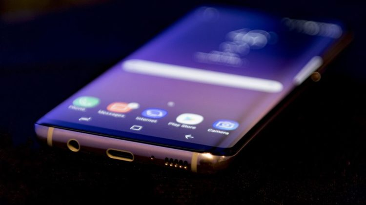 8 Cool Samsung Galaxy S8 Features You Should Be Using