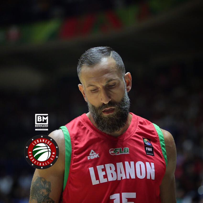 Iran beats Lebanon to reach 2017 FIBA Asia Cup Semi Finals ...