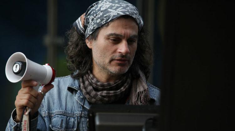 Ziad Doueiri Was Released & Got His Passports Back