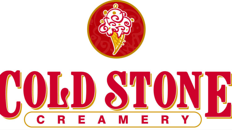 Cold Stone Opening Soon in #Beirut