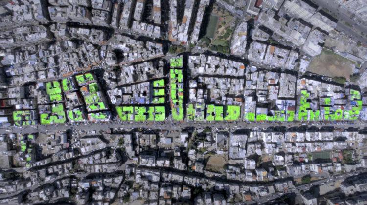 ASHEKMAN #OperationSALAM is Complete