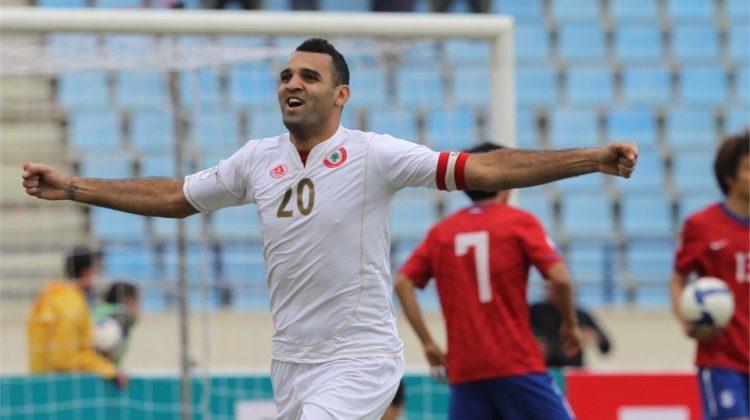 Top 10 Richest Athletes of Lebanon