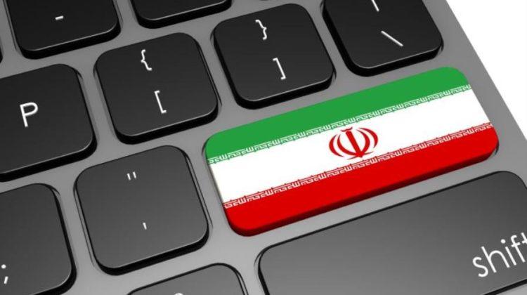 Iranian Hackers Target President Aoun, PM Hariri's Email Accounts