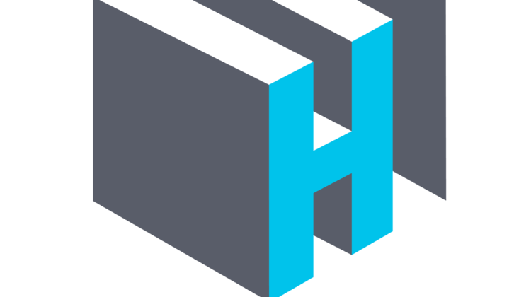 Handiss.com: Helping Engineers and Architects Do Freelance