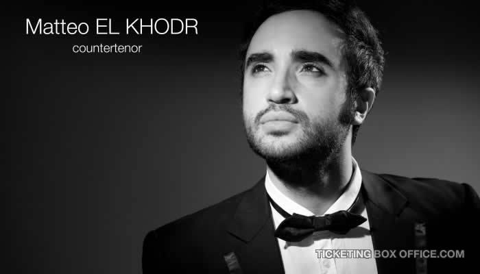 When Hisham Haddad Mocks a Lebanese Talent