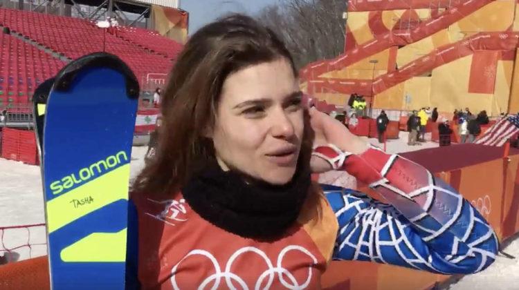 #PyeongChang2018: Updates on the Lebanese Athletes at The 2018 Winter Olympics