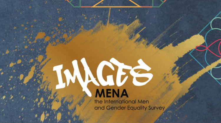 Insights Into Men & Gender Equality in Lebanon