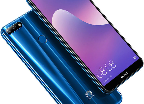 The Huawei Y7 Prime: Who Should Get It? | Blog Baladi