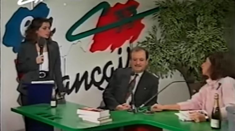 Lebanese TV Channels that You May Have Never Heard Of