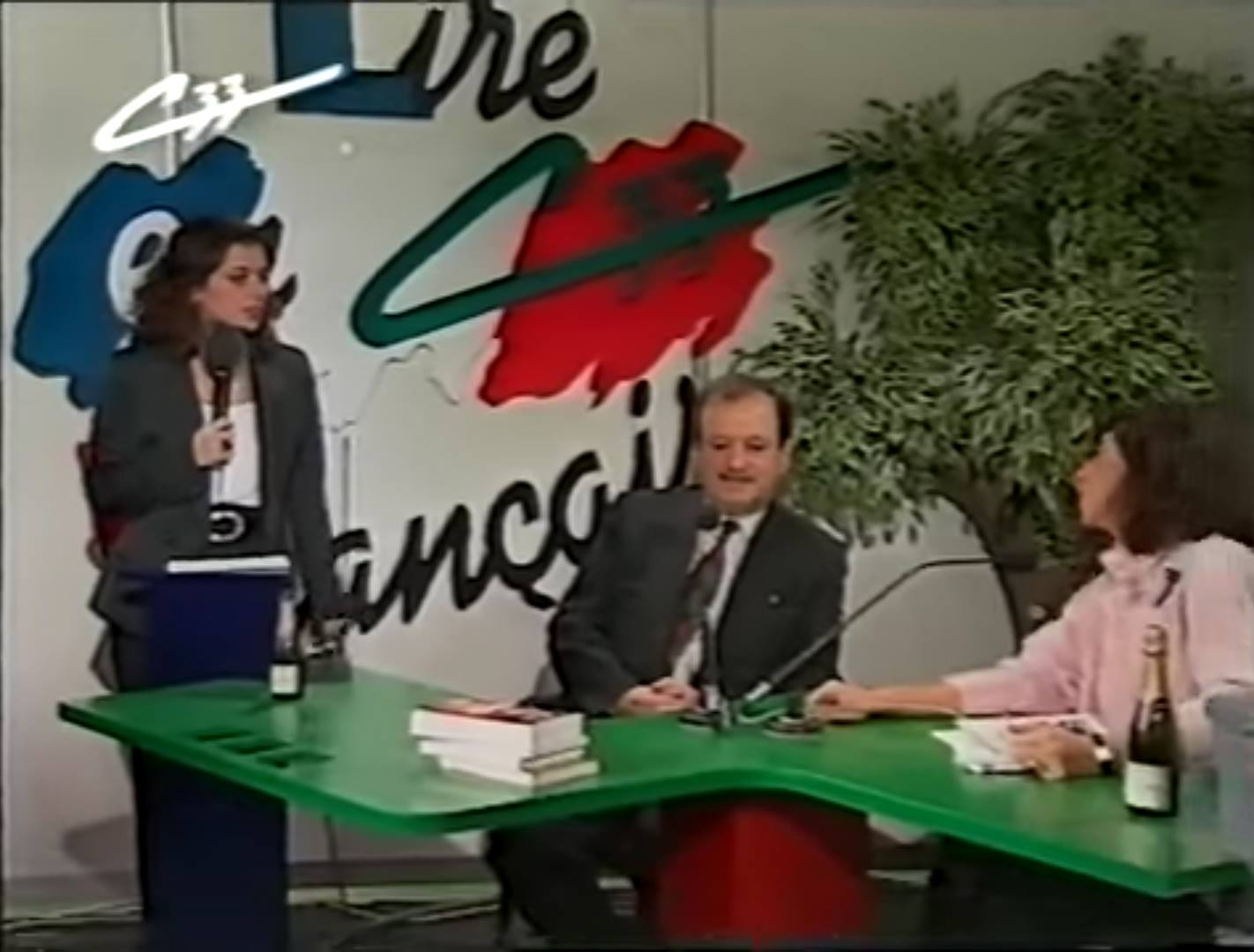 Lebanese Tv Channels That You May Have Never Heard Of -3734