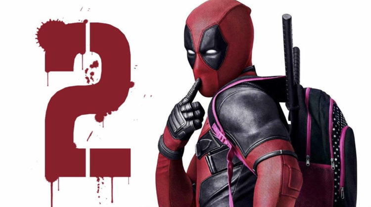 Movie Review: Deadpool 2 [2018] **Spoiler Free**