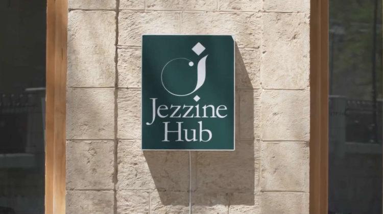 #ForwardWithLebanon: The Jezzine Hub