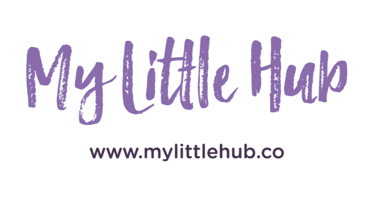 My Little Hub: Affordable, Top-Notch Baby Products