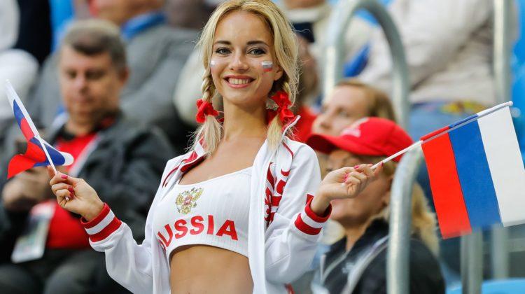 Fehmeen el World Cup Ghalat