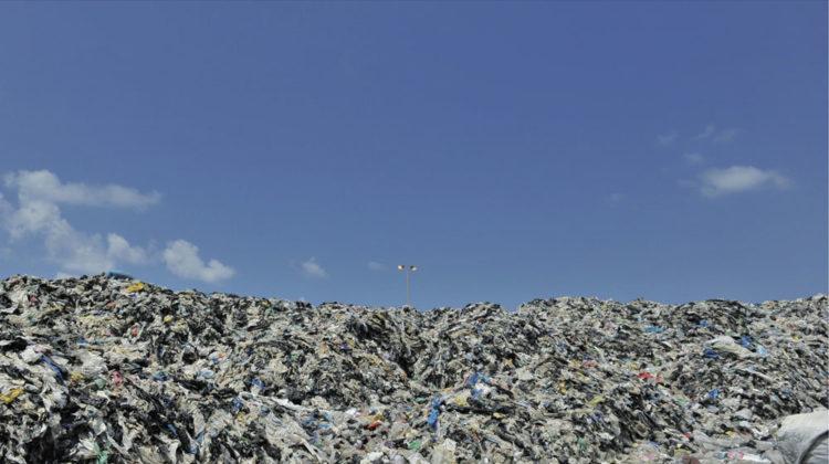 Saida Facing a New Waste Crisis?
