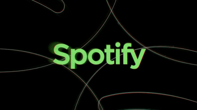 Spotify To Launch Soon in the Middle East?