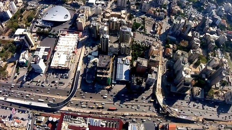 Jal el Dib Bridge Set to Open Tomorrow