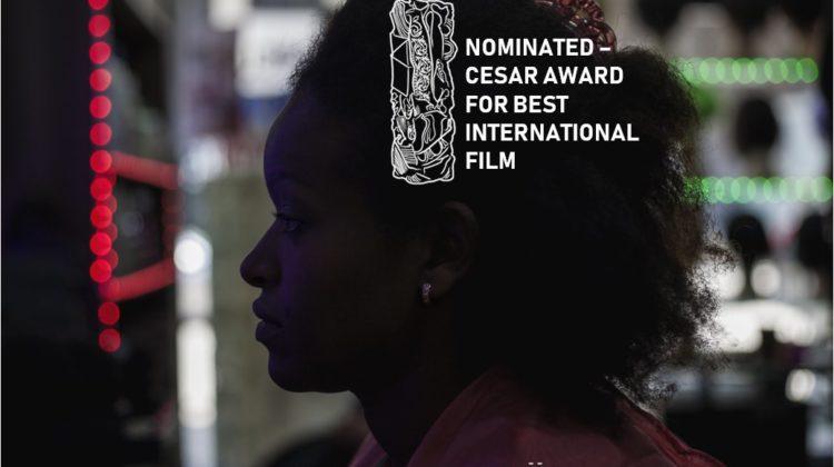 Capernaum gets prestigious César nomination in France