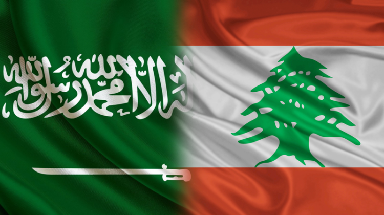 Saudi Arabia Lifts 15-month old Travel Ban on #Lebanon | Blog Baladi