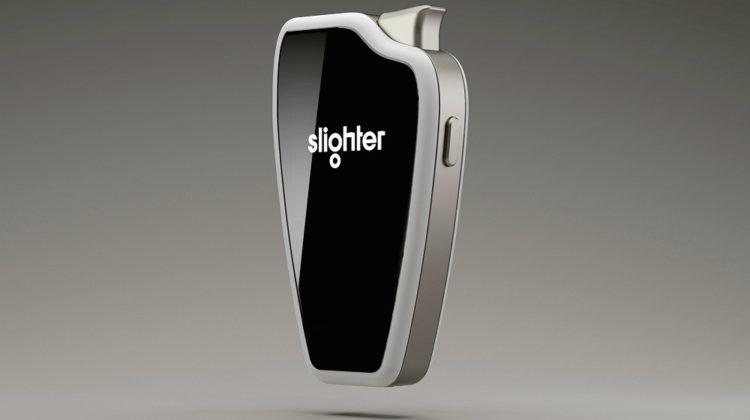 Slighter: The Learning Lighter
