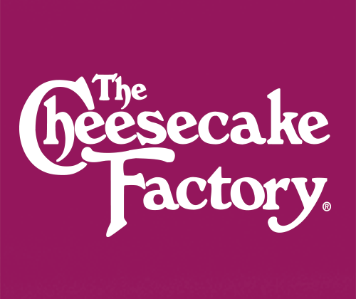 The Cheesecake Factory Closing By End of April in #Beirut
