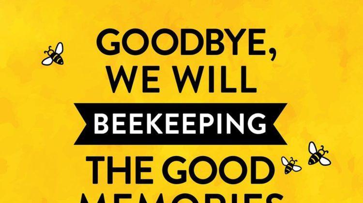 Woodbees Zalka Closing This Week For Good