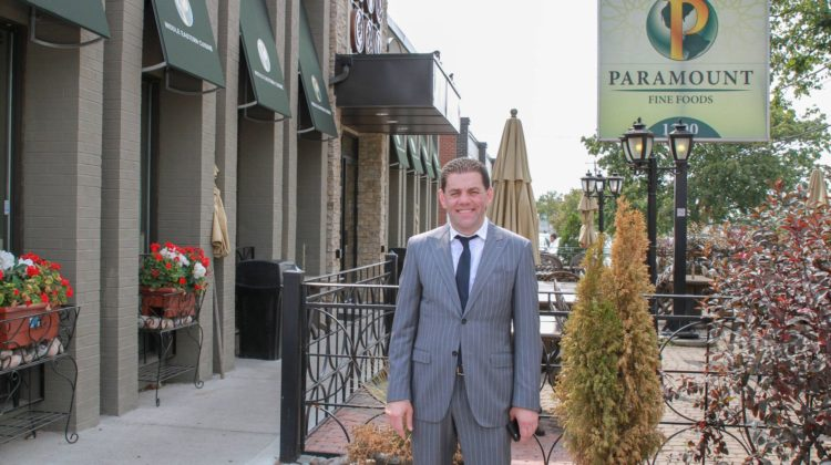 Lebanese-Canadian Owner of Paramount Fine Foods Awarded $2.5M in Hate Speech Lawsuit