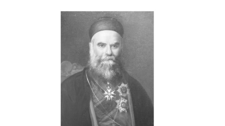 Patriarch Elias Hoayek Declared Venerable by Pope Francis