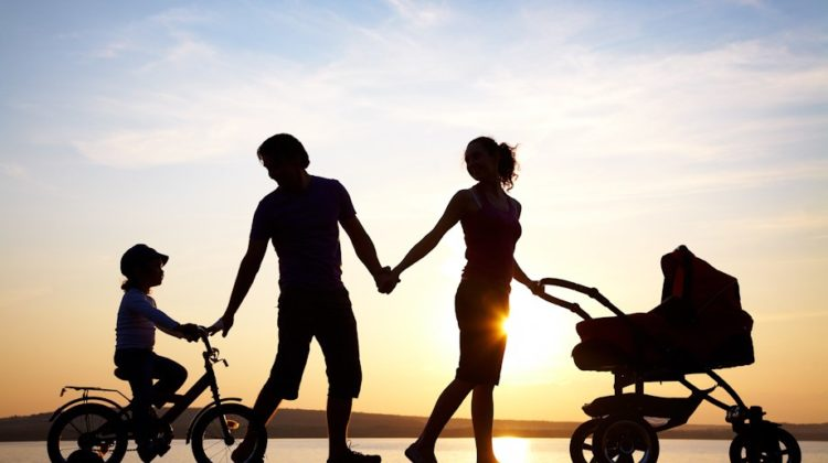 Diageo To Implement 26-Week Paid Parental Leave Policy