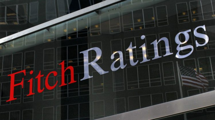 Fitch Ratings downgrades Lebanon To CCC from B-
