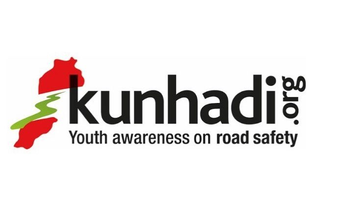 Kunhadi struggling financially, to undergo major overhaul
