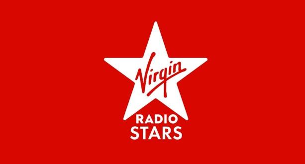 Virgin Radio Stars – A new radio station by Virgin Radio Lebanon