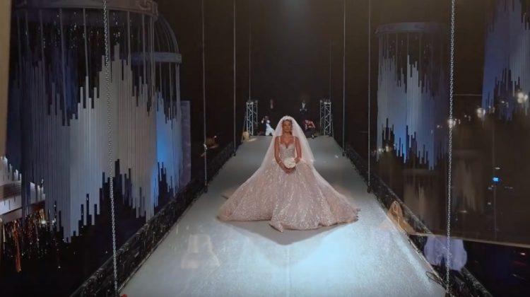 Taking Wedding Entrance Songs to Another Level | Blog Baladi