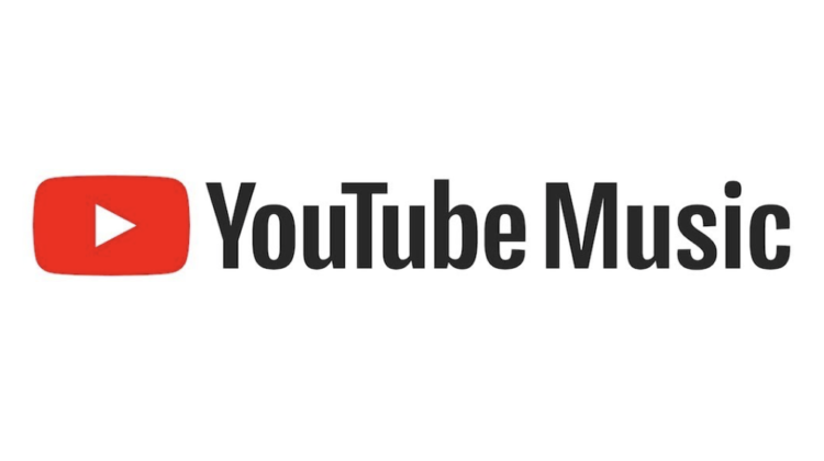 YouTube Music & Premium Now Available in #Lebanon