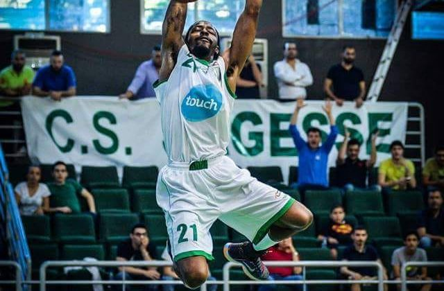 Lack of Sponsors & Funds Threatening The Lebanese Basketball League