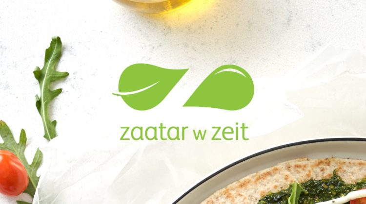 ZWZ Vancouver Branch Officially Opening on November 29