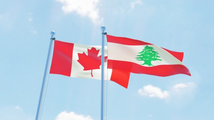 Canada Denies Facilitating Immigration for 6000 Lebanese Christians