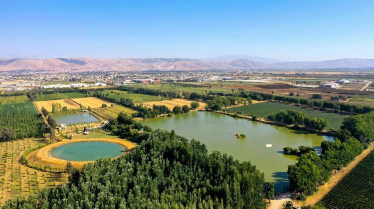 Baladak Siyehtak: Promoting Domestic Tourism