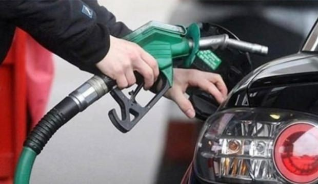 Energy Ministry Sets Fixed Gas Prices Despite Worldwide Drop