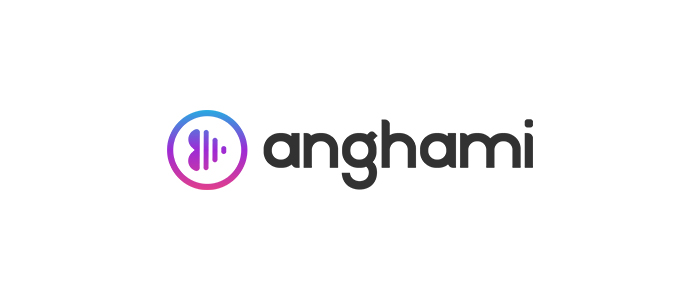 Anghami Co-Founder Leading by Example To Resolve Twitter Spat