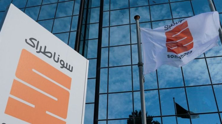 Despite The Ongoing Scandals, The Lebanese Government is Keeping The Sonatrach Contract