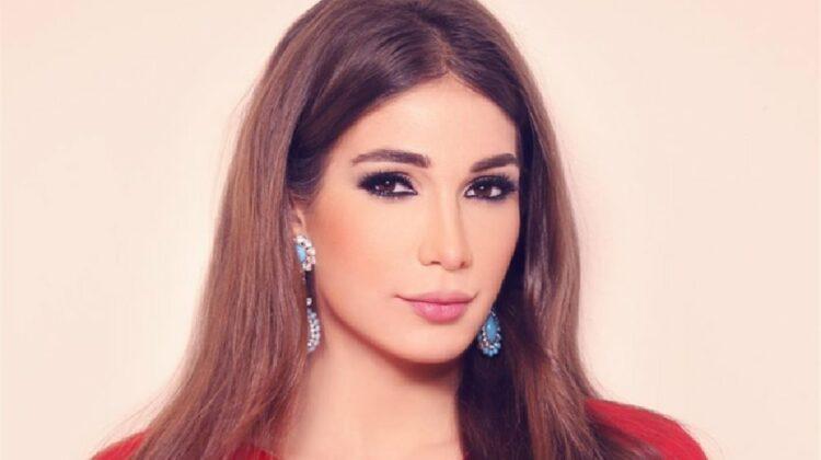 Dima Sadek joins MTV Lebanon, a year after quitting LBCI
