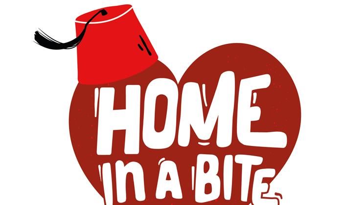 HomeinaBite.com : Bringing A Taste of Lebanon to Dubai