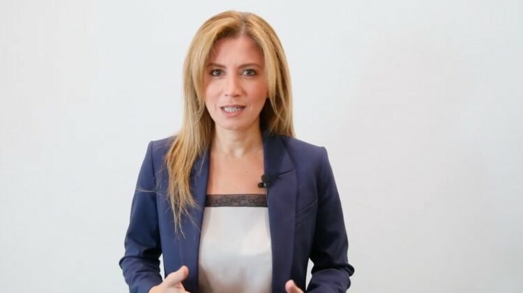 Must-Read: Carol Ayat's End-To-End Solution to the Energy Crisis in Lebanon